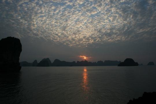 20111213-103755.jpg