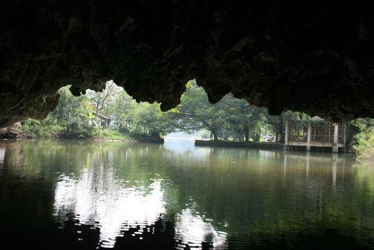 20111214-105536.jpg
